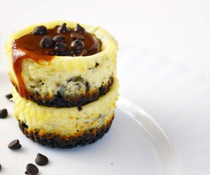 chocolate chip, delicious, and desserts image