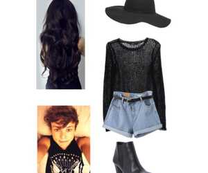 ashton, clothes, and girly image