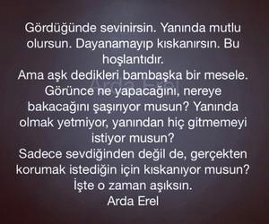 instagram and ardaerel image