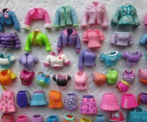 habits and polly pocket image