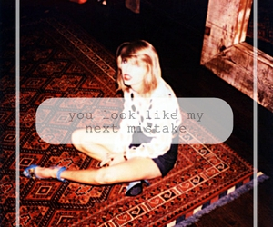1989, cute, and perfection image