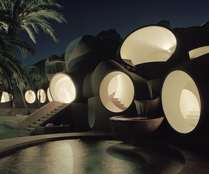 architecture, design, and lighting image