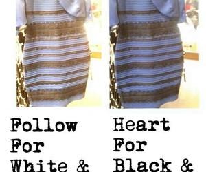 dress, horrible, and photo image