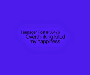 happiness, happy, and kill image