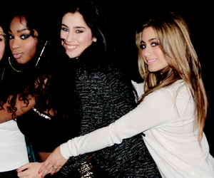 5h, laurenjauregui, and allybrooke image