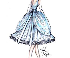 hayden williams, cinderella, and art image