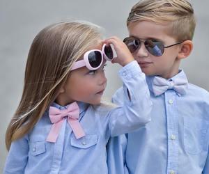 fashion, gif, and girl image