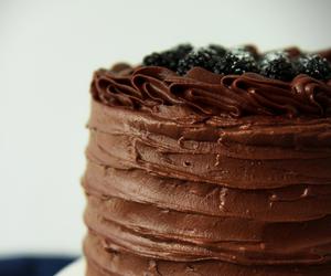 bake, baker, and baking image