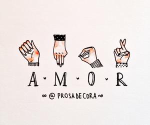 @prosadecora image