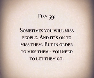 advice, february, and let it go image