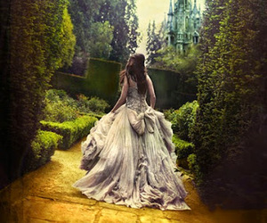 beautiful, book, and Prom image