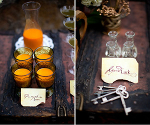 harry potter and wedding image
