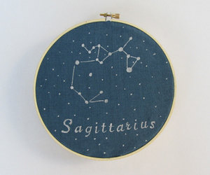 astrology, home decor, and mother`s day image