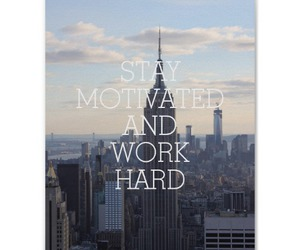 nyc and quote image