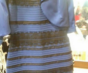 blue and black, exo k, and kpop image
