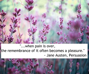 jane austen, Persuasion, and regency image