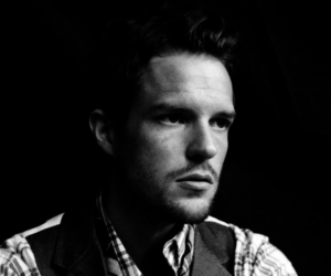brandon flowers, indie, and music image