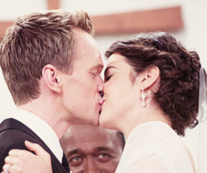 how i met your mother and Barney Stinson image