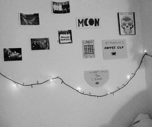 bedroom, life, and one direction image