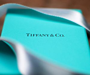 tiffany, blue, and luxury image