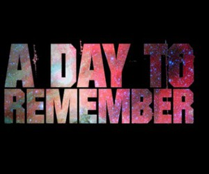 day, remember, and a image