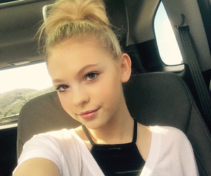 actress, dance moms, and aldc image