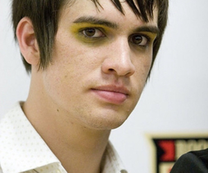 panic! at the disco and patd image