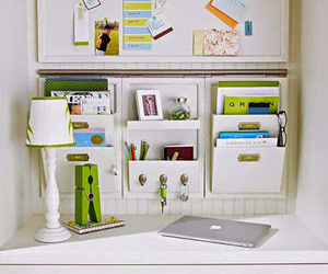 diy, home, and room image