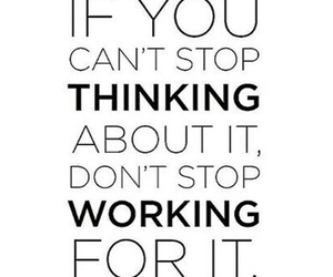 quotes, motivation, and work image