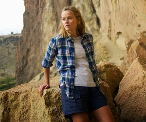 actress, Reese Witherspoon, and wild image
