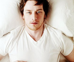 james mcavoy, Marvel, and x-men image