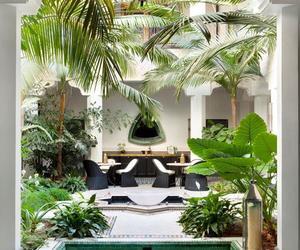 luxury, room decor, and style image