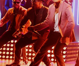 bruno mars and uptown funk image