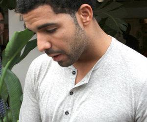 Drake, ovo, and aubrey image