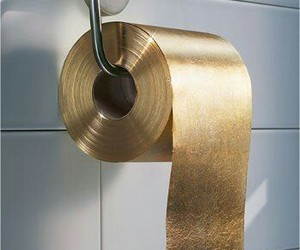 watch the throne and wipe my golde ass image