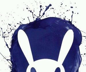 b.a.p, matoki, and kpop image