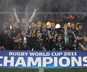 all blacks image