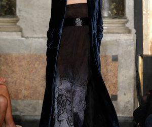 emilio pucci, fall 2015, and fashion image