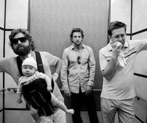 hangover, the hangover, and movie image