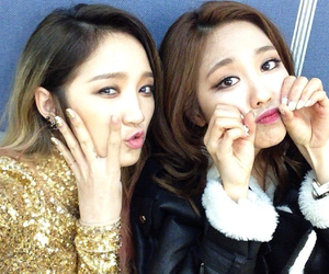fei, jia, and miss a image