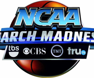 march madness, ncaa, and hola march image