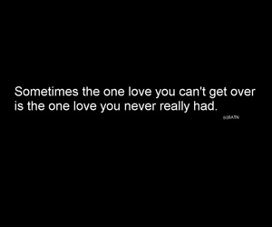 forever, hate, and qoute image
