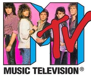 mtv, music, and bon jovi image