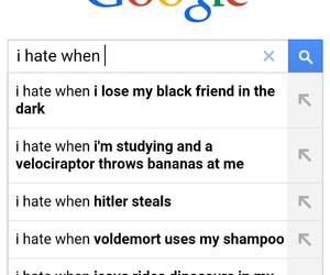 google funny image