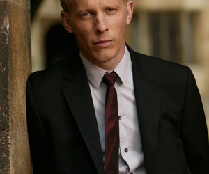 inspector lewis, laurence fox, and james hathaway image
