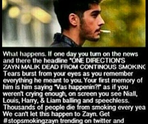 Image by Niall's One Thing