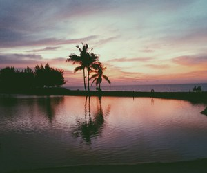 beauty, landscapes, and nature image
