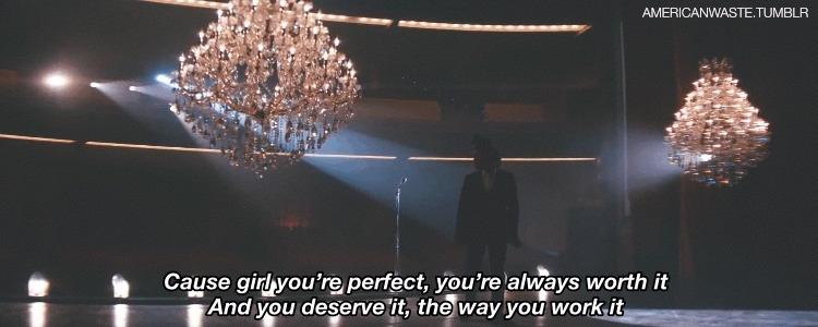 48 images about lyric backgrounds on We Heart It | See more about ...