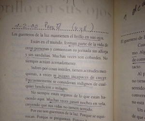 71 Images About Books On We Heart It See More About Libros Frases