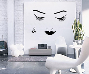 art, Easy, and diy image